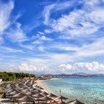 1001 solaris beach resort solaris sand beach