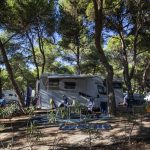 camping-beach-resort