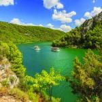 National_Park_Krka_Solaris_beach_resort_excursions