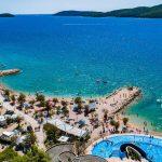 AP-DIR-SIBENIK-LKIB-Solaris-Camping-Resort-WEB-004