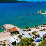 AP-DIR-SIBENIK-LKIB-Solaris-Camping-Resort-WEB-006