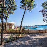 solaris_camping_beach_resort_swimming_pool_02