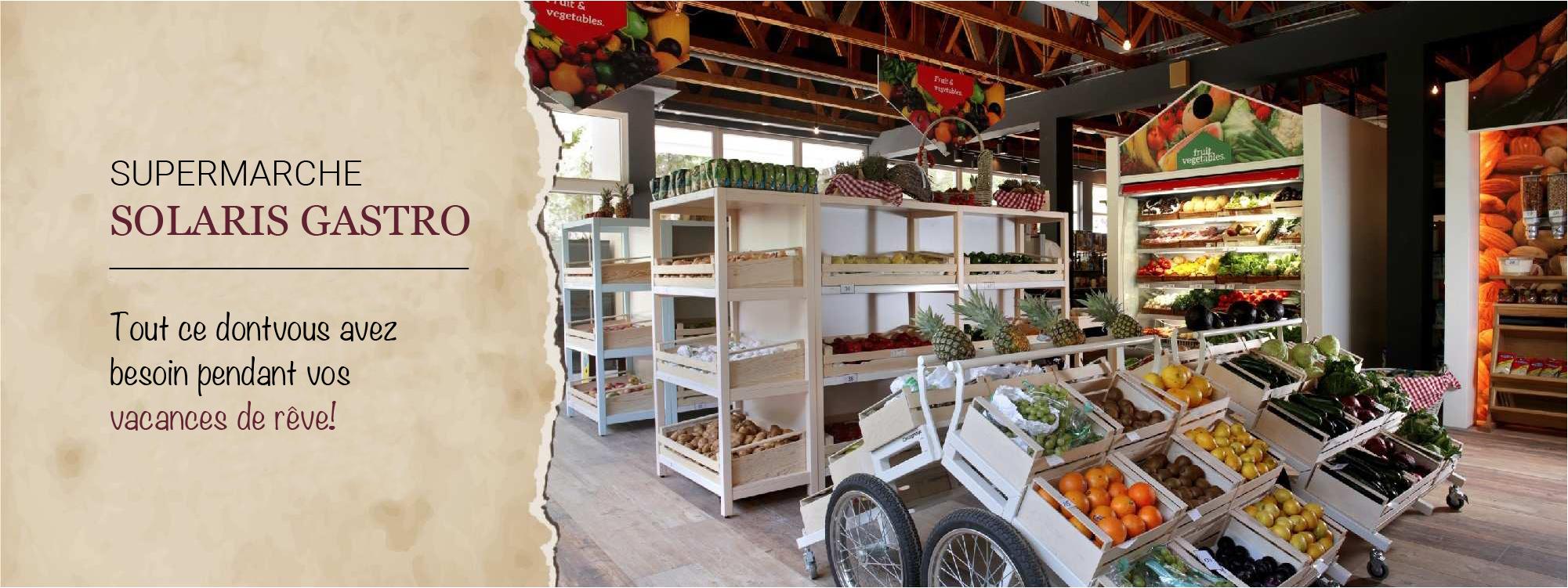 Web-slider-gastro-supermarket-01