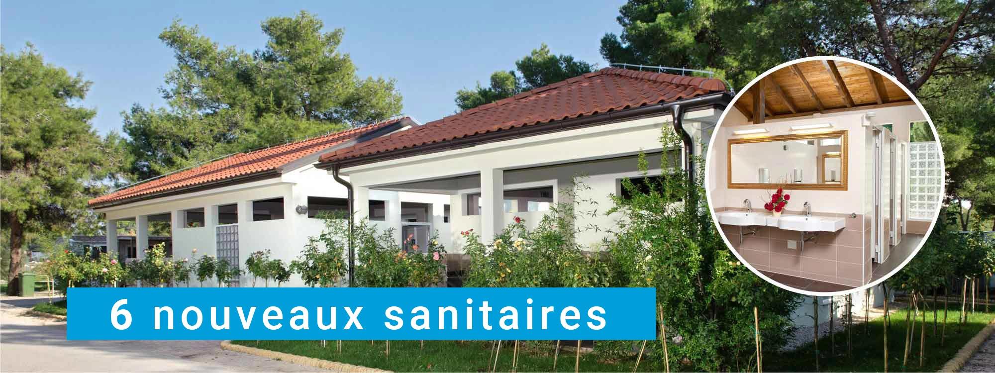 Web-slider-sanitary-facilities-01
