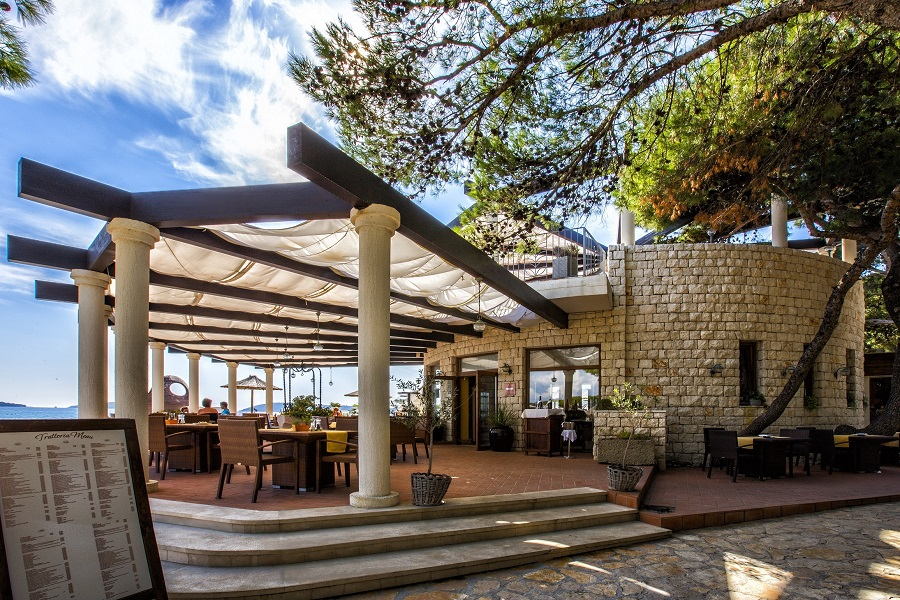 4001-Restaurant-Trattoria